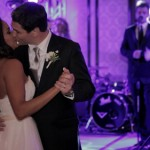 dallas wedding videos | soulbox productions