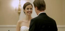 dallas wedding videos   soulbox productions