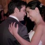 dallas wedding videos | soulbox productions