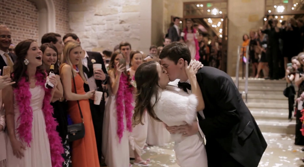 Ann_Marie_Blake_Feature_Park_Cities_Presbyterian_Church_Dallas_Country_Club_Wedding_Video
