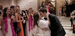 Ann_Marie_Blake_Feature_Park_Cities_Presbyterian_Church_Dallas_Country_Club_Wedding_Video